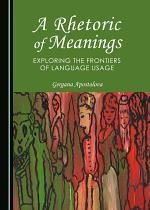 A Rhetoric of Meanings