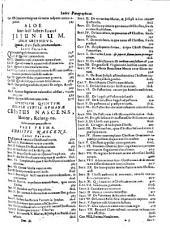 Opera omnia: In Duos Tomos Nvnc Distributa et opusculis, nec non singulorum opusculorum, praefationibus, ante hac non editis, adaucta, Illvstrata Indicibvs Moralibvs Locorum S. Scripturae, Capitalium Mysterioru[m] Fidei, Rerum, et Concionum quouis anni tempore habendarum ...