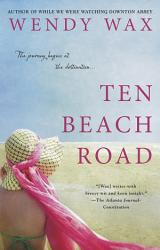 Ten Beach Road Book PDF