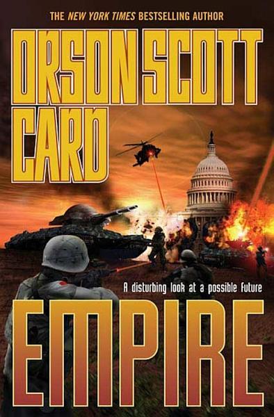 Download Empire Book