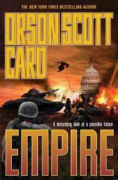 Empire: Volume 1