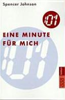 Eine Minute f  r mich PDF