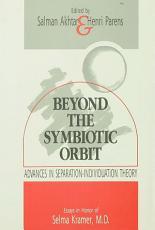 Beyond the Symbiotic Orbit