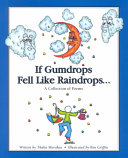 If Gumdrops Fell Like Raindrops   PDF