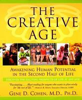 The Creative Age PDF