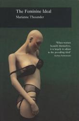 Det Kvindelige Ideal Book PDF