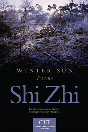 Winter Sun PDF