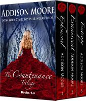 The Countenance Trilogy