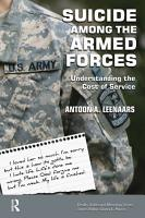 Suicide Among the Armed Forces PDF