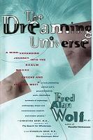 The Dreaming Universe PDF