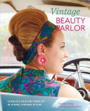 Vintage Beauty Parlor PDF