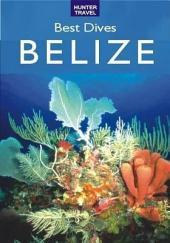 Best Dives of Belize