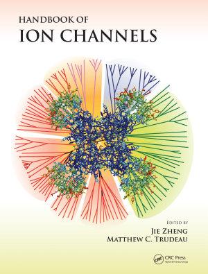 Handbook of Ion Channels