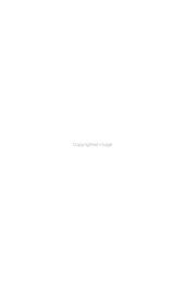 Commercial Intelligence Journal PDF