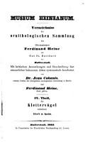 Museum Heineanum PDF