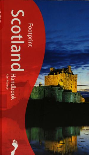 Scotland Handbook