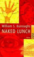 Naked lunch PDF
