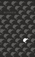 100  Kiwi Business Workbook PDF