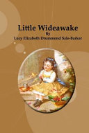 Little Wideawake PDF