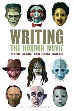 Writing the Horror Movie