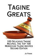 Tagine Greats