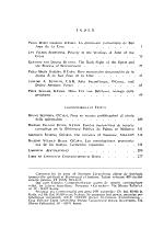 Carmelus