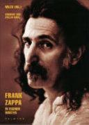 Frank Zappa in eigenen Worten PDF