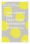 Einladung zur Positiven P  dagogik PDF