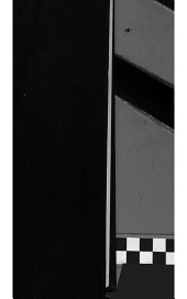 The Homiletic Review: Volume 19, Issues 1-6