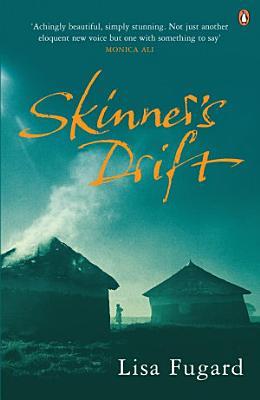 Skinner s Drift