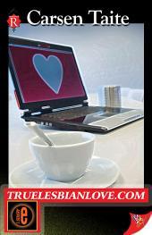 truelesbianlove.com