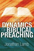 The Dynamics of Biblical Preaching PDF