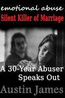 Emotional Abuse Book PDF
