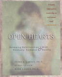 Open Hearts Book