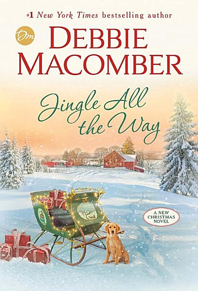 Download Jingle All the Way Book