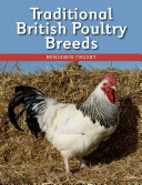 Traditional British Poultry Breeds Book PDF