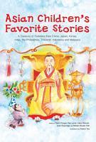 Asian Children s Favorite Stories PDF