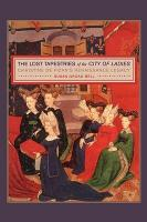 The Lost Tapestries of the City of Ladies PDF