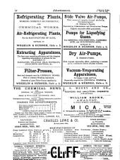 Chemical News and Journal of Industrial Science: Volume 69