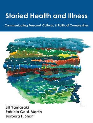 Storied Health and Illness PDF