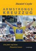 Armstrongs Kreuzzug PDF