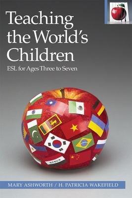 Teaching the World s Children PDF