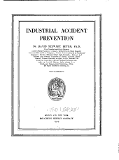 Industrial accident prevention