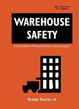 Warehouse Safety PDF