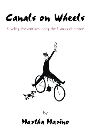 Canals on Wheels PDF