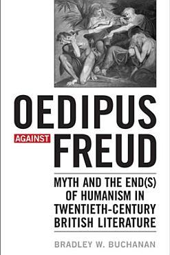 Oedipus Against Freud PDF