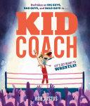Download Kid Coach Book