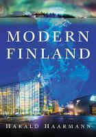 Modern Finland PDF