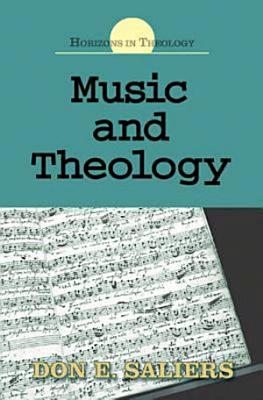 Music and Theology PDF