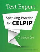 Test Expert PDF